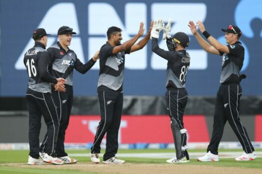 Bangladesh vs New Zealand 1st T20 Review – 1st September