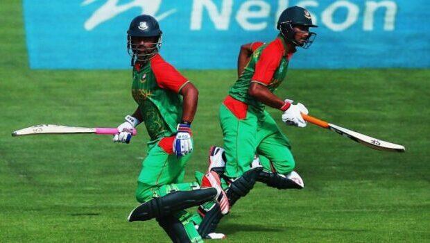 Bangladesh vs Scotland Review – 23rd October