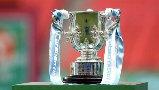 Cardiff vs Sutton United Review – English League Cup – 10th August