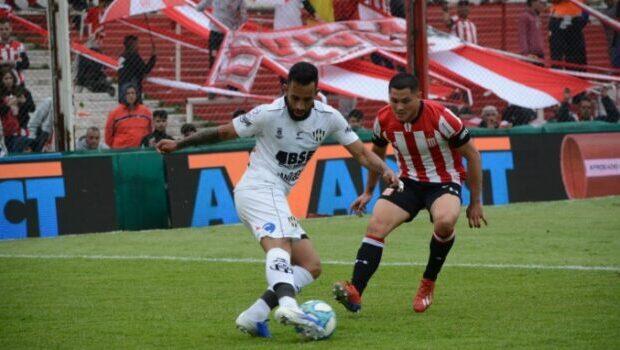 Central Córdoba (Santiago del Estero) vs Estudiantes de La Plata Review – 10th August – LIGA PROFESIONAL ARGENTINA