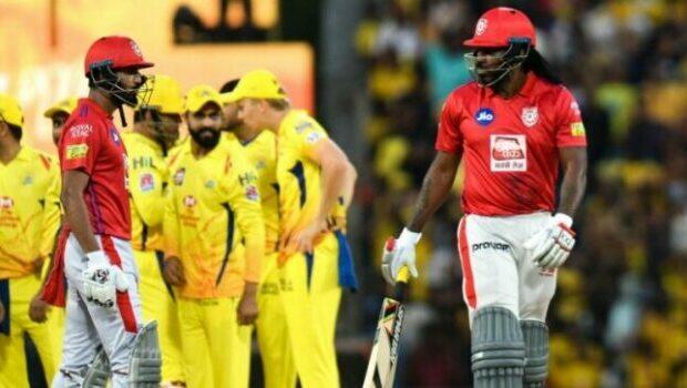Chennai Super Kings vs Punjab Kings, 53rd Match Review – 7th October