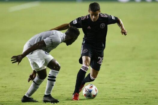 D.C. United vs Club de Foot Montréal Review – US Major Soccer League – 9th August