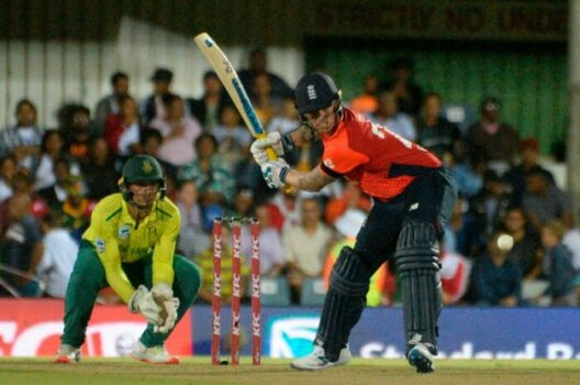 England vs South Africa T20 World Cup 2021 Betting Review