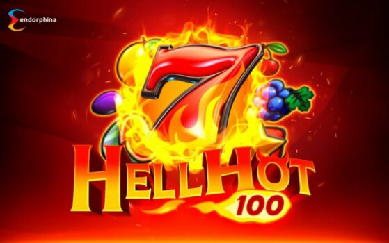 Hell Hot 20 Online Casino Slot Review