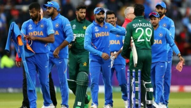 India vs Pakistan T20 betting Review – ICC T20 World Cup 2021 – 24th October