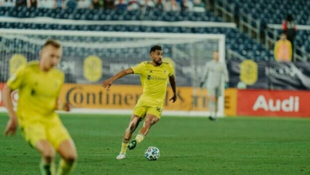 Inter Miami CF vs Nashville SC Review – US Major Soccer League – 9th August