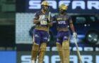 Kolkata Knight Riders vs Sunrisers Hyderabad, 49th Match Review – 3rd October