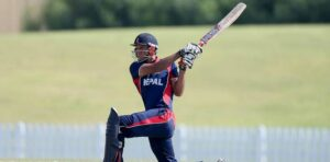 Nepal vs Papua New Guinea, 1st ODI Betting Review - 5th September