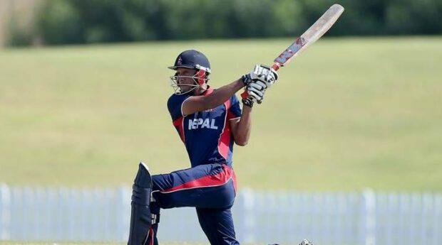 Nepal vs Papua New Guinea, 1st ODI Betting Review – 5th September