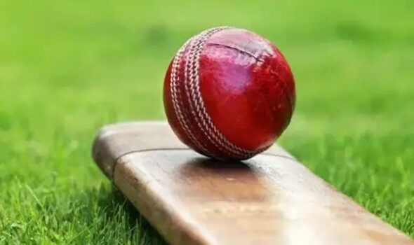 Pakistan Women vs England Women 1st ODI Review – 18th October