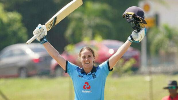 Pakistan Women vs England Women 2nd ODI Review – 20th October