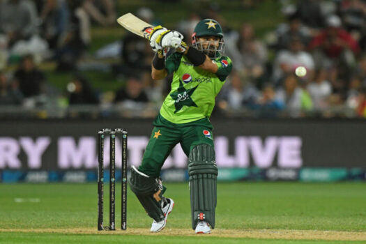 Pakistan vs New Zealand 3rd T20 Review – 29th September