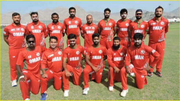 Papua New Guinea vs Oman Review – Group A – 1st Round (18th October)