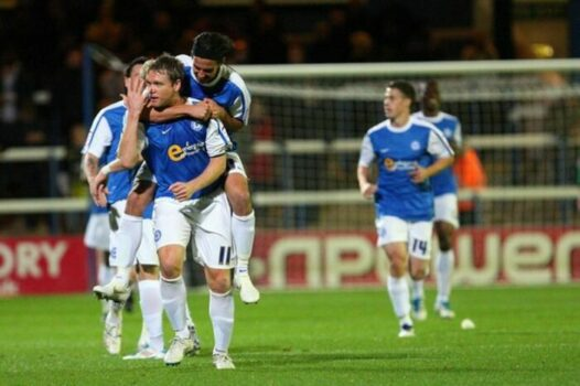 Peterborough United vs Cardiff City Betting Review – 17th August