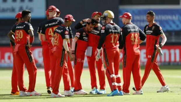Rajasthan Royals vs Royal Challengers Bangalore, 43rd Match Review – 29th September