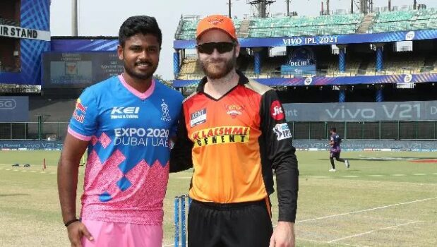 Rajasthan Royals vs Sunrisers Hyderabad, 51st Match Review – 5th October
