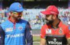 Royal Challengers Bangalore vs Delhi Capitals, 56th Match Review – 8th August