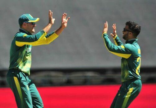 Sri Lanka vs South Africa 2nd ODI Preview – 4th September