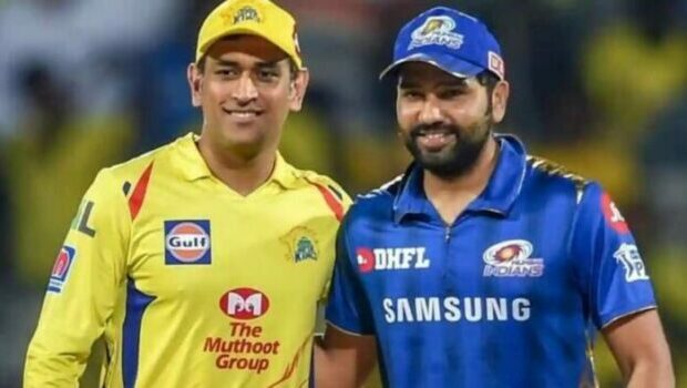 Sunrisers Hyderabad vs Chennai Super Kings, 44th Match Review – 30th September