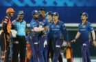 Sunrisers Hyderabad vs Mumbai Indians, 55th Match Review – 8th October
