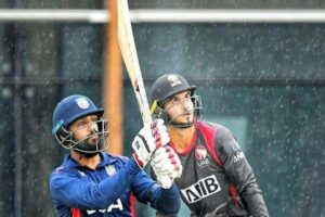 United States vs Papua New Guinea, 2nd ODI Betting Review - 9th September