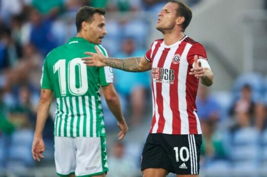 West Bromwich Albion vs Sheffield United Betting Review – 19th August