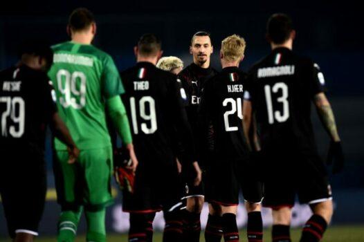 AC Milan vs Atletico De Madrid betting review – 29 September – champions League