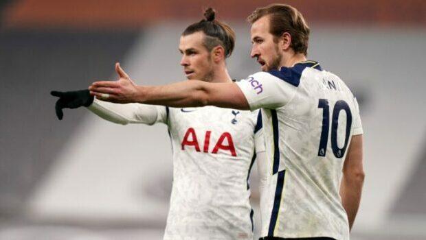 Arsenal vs Tottenham Hotspur Betting Review – EPL – 26th September