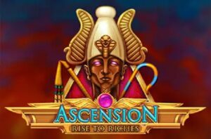 Ascension: Rise to Riches Slot Review