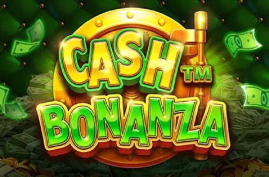 Cash Bonanza Slot Review