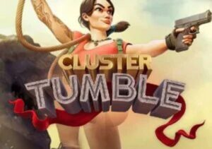 Cluster Tumble Slot Review