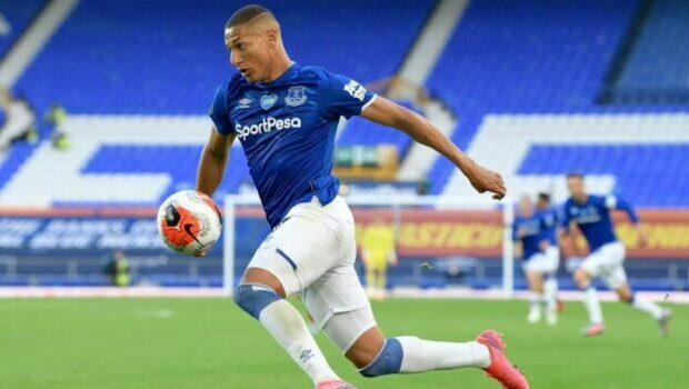 Everton vs Norwich EPL Match Betting Review – 25 September