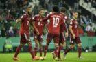 FC Bayern München vs Dynamo Kyiv Betting Review – Champions League 2021- 30th September