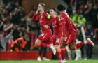 FC Porto vs Liverpool Betting Review – Champions League 2021 – 29th September