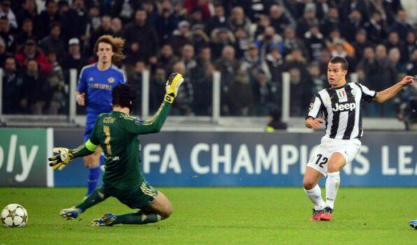Juventus vs Chelsea Betting Review – Champions League – 30 September