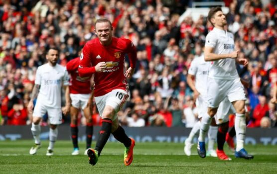 Manchester United vs Everton Betting Review – 2nd October 2021