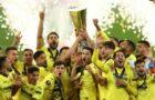 Manchester United vs Villarreal Betting Review – 30th September