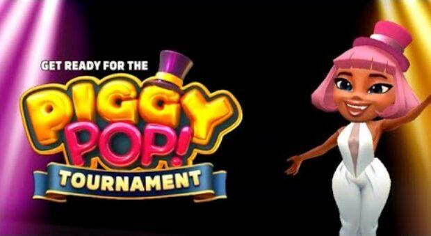 Piggy Pop Slot Review