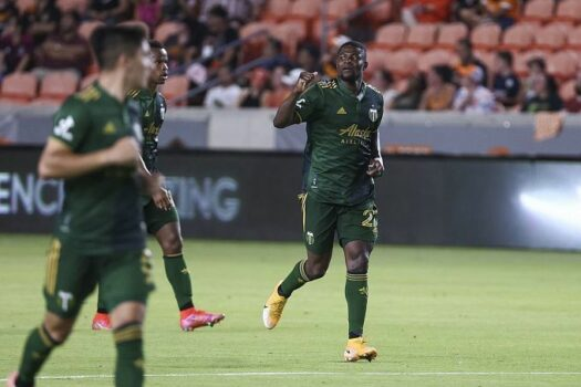 Portland Timbers vs Los Angeles Betting Review