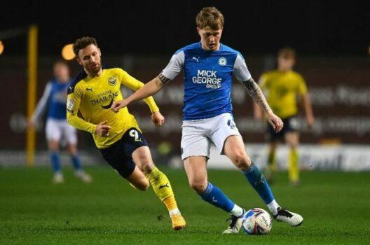 Reading vs Peterborough United Betting Review – 15 September