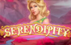 Serendipity Slot Review