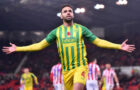 Stoke City vs West Bromwich Albion Betting Review – English Football League Championship – 1st October