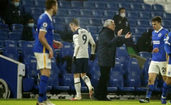 Tottenham Hotspur vs Chelsea betting review – English Premier League 2021 – 19th September