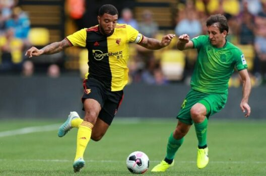 Watford vs Newcastle United Betting Review – EPL – 25th September