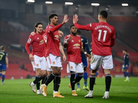 West Ham United vs Manchester United Betting Review – EPL – 19th September