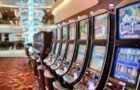 With online slots, why should you leave home?