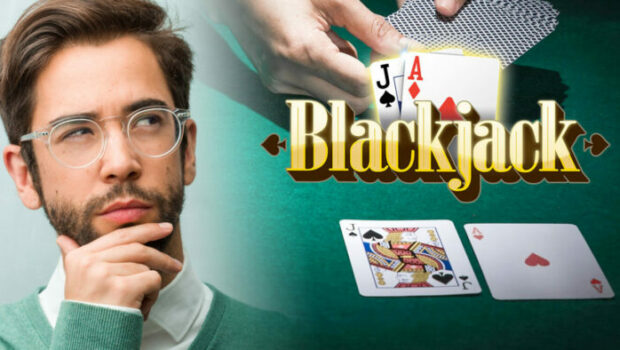 3 Things Blackjack Beginners Need To Know