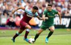 Aston Villa vs West Ham United Betting Review – 31st October