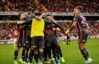 Barnsley vs Sheffield United Betting Review – 24th October, English Football League