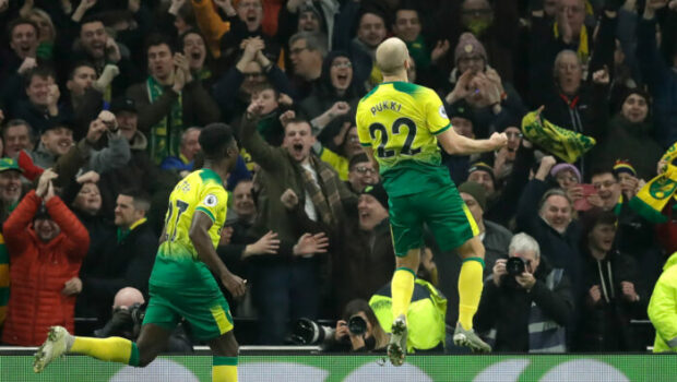 Brentford vs Norwich City betting Review- 6th November